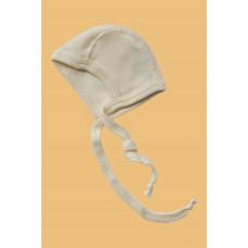 Merino čiapka pre deti