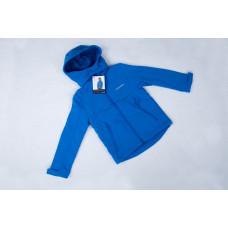 Softshellová bunda - zľava 50%